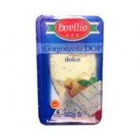 Сыр Gorgonzola 200г (Италия)