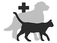 Ветеринарное разрешение (сертификат)