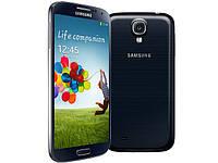 Бронированная защитная пленка на весь корпус Samsung Galaxy S4 GT-I9500