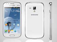 Бронированная защитная пленка на весь корпус Samsung GT-S7562 Galaxy S Duos
