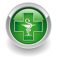 Лицензия на аптеку