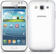 Бронированная защитная пленка  для Samsung GT-I8552 Galaxy Win на две стороны
