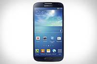 Защитная пленка на экран телефона Samsung GT-I8552 Galaxy Win