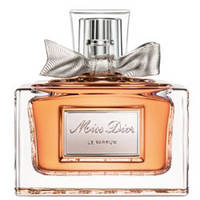 Духи Miss Dior Le Parfum 75ml (ТЕСТЕР)