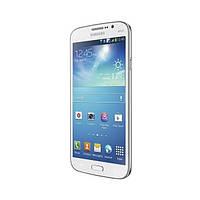 Бронированная защитная пленка на экран для Samsung Galaxy Mega 5.8