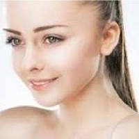 YOUNG SKIN NORMALIZER - Комплекс для молодой кожи, 1 литр