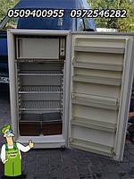 Купить недорого однокамерный рабочий холодильник  Снайге