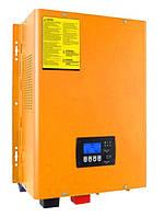 SANTAK solar PL20 3000W инвертор для солнечных панелей преобразователь
