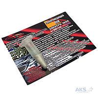 Aksline Токопроводящий лак Электро-1000, 1,0 мл