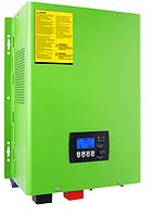 SANTAK solar PL20 4000W инвертор для солнечных панелей преобразователь