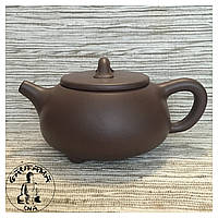 "Глиняный чайник ""Дзен"""