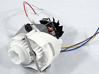 Двигатель (мотор) для кухонного комбайна Kenwood