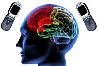 Усилитель мобильной связи - влияние на организм человека