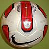 М'яч футбольний №4 n1420, фото 3