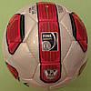 М'яч футбольний №4 n1420, фото 4