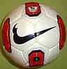 М'яч футбольний №4 n1420, фото 5