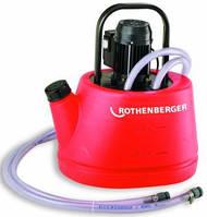 ROTHENBERGER ROCAL 20 устройство для удаления накипи
