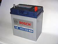 Аккумулятор Bosch Asia S4 40 Ah
