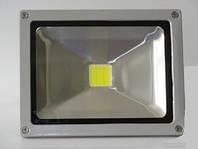 Светодиодный прожектор 100W (LH-100W) 220V,IP67, фото 1