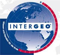 INTERGEO 2013