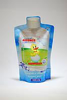 Жидкое мыло Fitodoctor Детское с экстрактом ромашки 300 мл.