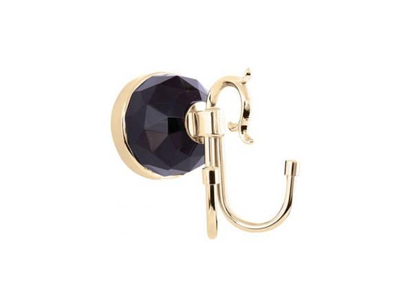Крючок двойной KUGU Diamond 1110G, фото 2