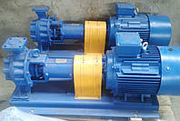 К200-150-315а (насос К 200-150-315а) цена (Украина)