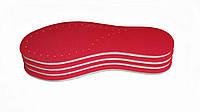 Стельки для обуви летние EVA Спорт