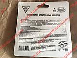 Комутатор Ваз 2108 2109 21099 заз 1102 1103 таврія славута ВТН, фото 3