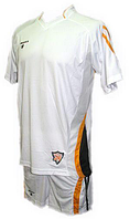 Футбольная форма Mesuca