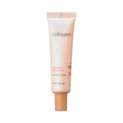 It's Skin Collagen Nutrition Eye Cream Крем с коллагеном