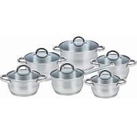 Набор посуды MR2120