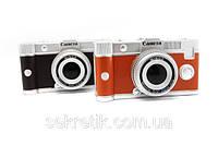 "Копилка ""Фотокамера"", фото 1"