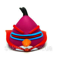 Копилка Angry Birds space фиолетовая птица, фото 1