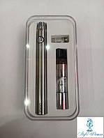 Электронная сигарета Evod 1453 серебро