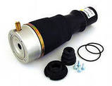 Каталог подбора пневмобаллонов Арнотт (Arnott, США), выбор компрессора и подушек пневмоподвески, фото 6