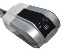 Автоматика модель ASG1000/4KIT