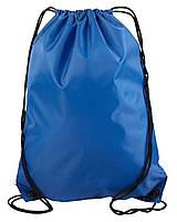 Рюкзак Liberty Bags Value Drawstring Backpack Royal