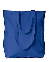 Сумка Liberty Bags Susan Canvas Tote Royal