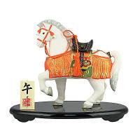 Лошадь «Благополучие и гармония»