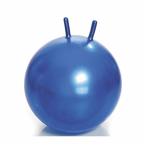 Мяч-прыгун с рожками М-365, Тривес