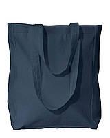 Сумка Liberty Bags Susan Canvas Tote Navy