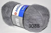 YarnArt Angora Ram - 3088 серый