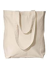 Сумка Liberty Bags Susan Canvas Tote Natural