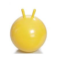 Мяч-прыгун с рожками М-345, Тривес