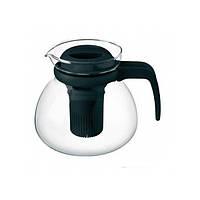Чайник с фильтром 1,5 л Simax svatava s3792/s
