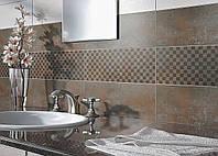 Плитка для стен ванной кухни  ORION ИНТЕРКЕРАМА, фото 1