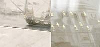 Плитка облицовочная для стен ванной комнаты  SELENA ИНТЕРКЕРАМА, фото 1