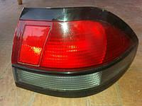Фонарь задний правый Мазда 626 / Mazda 626, 1999год