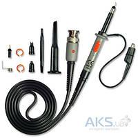 Измерительный щуп для осциллографа Pro'sKit 6HP-9150 для ATTEN ADS1022C, ADS1022C+, ADS1022CL+, ADS1042CM, ADS1042CML, ADS1062CM, ADS1062CML,